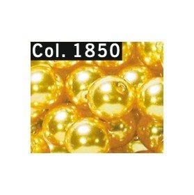 6-mm-perle-di-vetro-1850-oro-satinato-confezione-da-1-B0063G33AO