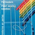 Aghi-per-Perline-B00366IMTQ