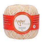 Anchor-4787012-09438-uncinetto-Filati-Cotone-Multicolore-B06XRZCT2J