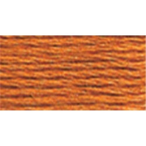 Anchor-6-Strand-Embroidery-Floss-875Yd-Cinnamon-Red-B0012F4314