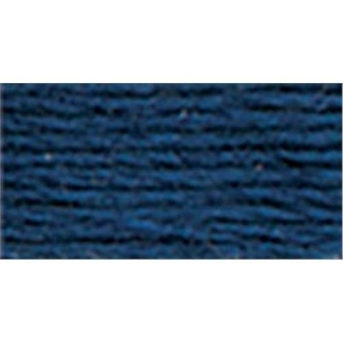 Anchor-6-Strand-Embroidery-Floss-875Yd-Delft-Blue-Medium-Dark-B0012F3WT8
