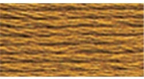 Anchor-6-Strand-Embroidery-Floss-875Yd-Desert-Medium-Dark-B0012F5O9O