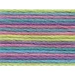 Anchor-Coats-Stick-Twist-Multicolor-8-m-01335-8-m-B0063G52MQ