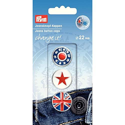 Change-It-Jeans-pulsante-tappi-Denim-3-ST-B00GTO7DRY