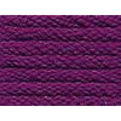 Coats-Anchor-00094-Filo-da-Ricamo-8-m-8-m-B007L5HYTC