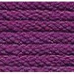 Coats-Anchor-00099-Filo-da-Ricamo-8-m-8-m-B007L5I2IY
