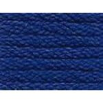 Coats-Anchor-00119-Filo-da-Ricamo-8-m-B007L5IE5U