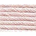 Coats-Anchor-00271-Filo-da-Ricamo-8-m-B007L5KUC0