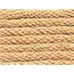 Coats-Anchor-00366-Filo-da-Ricamo-8-m-8-m-B007L5ME6A