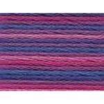 Coats-Anchor-Sticktwist-8-m-01325-8-m-B0063G51ZO