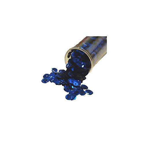 Cup-Sequin-6570-blu-confezione-da-1-B007X0U6A4