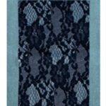 Marbet-Saldastrappi-Jeans-Pizzo-CM15x20-Art120-P-497-jeans-scuro-bianco-B07D4PNNTN