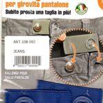 PROLUNGA-PER-GIROVITA-B073FFTCH1