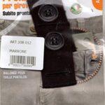 PROLUNGA-PER-GIROVITA-PANTALONESUBITO-PRONTA-UNA-TAGLIA-IN-PIU-ART108-DI-MARBET-MARRONE-B01CDKF9A0