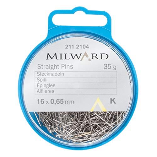 Pin-dritto-argento-16-x-065-mm-35-g-B07CNYSQ35