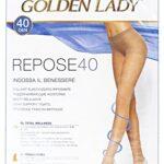 REPOSE-COLL40-DEN-DAINO-TGIII-36G-B01LF8PB40