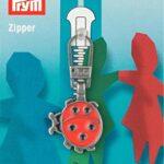 Tiretti-Moda-per-Zip-Coccinella-B006Z8DED6