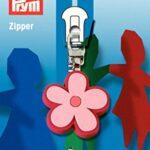 Tiretti-Moda-per-Zip-Fiore-B005FQNZ6K